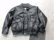AMERICAN OUTWEAR Jacket LEATHER JACKET